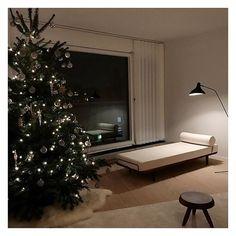 WEBSTA @ linnhagglund - It's beginning to look a lot like Christmas .