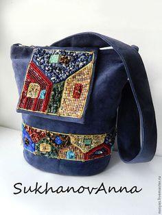 Best Purses, Unique Purses, Handmade Purses, Handmade Bracelets, Fab Bag, Potli Bags, Embroidery Bags, Beautiful Handbags, Denim Bag