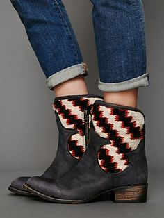Caballero Ankle Boot, in a new color! http://www.freepeople.com/whats-new/caballero-ankle-boot/