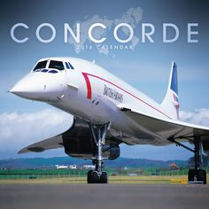 Concorde: A Photographic Tribute by Adrian Meredith < Country Music Weekly Concorde, Concord Airplane, Tupolev Tu 144, Sud Aviation, Airplane Photography, Passenger Aircraft, Private Plane, Aviation Industry, Commercial Aircraft