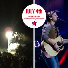 july 4th 2015 events in nj