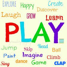 11 Best Quotes About Play Images On Pinterest Play Quotes Early