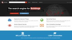 Shodan a Search Engine for Hackers Beginner Tutorial Open Source, Big Picture, Linux, Tech News, Vulnerability, Search Engine, Software, Engineering, Coding