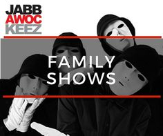 Looking for things to do with your family in Las Vegas? Book your Las Vegas show tickets here! #onsalenow