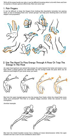 SarahCulture Tips on Drawing Hands Tutorial Hope this is. - SarahCulture T. - SarahCulture Tips on Drawing Hands Tutorial Hope this is… – SarahCulture This image has get - Drawing Hands Tutorial, Figure Drawing Tutorial, Male Figure Drawing, Figure Drawing Reference, Drawing Practice, Art Reference Poses, Anatomy Reference, Drawing Skills, Drawing Techniques