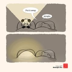 Panda and Polar Bear – A Fuzzy Little Comic -Guarde isso. Cute Panda Cartoon, Polar Bear Cartoon, Polar Bear Drawing, Panda Hug, Baby Panda Bears, Panda Love, Cute Couple Comics, Chibi Cat, Super Cute Animals