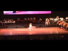 """ballet folclorico de Quintana roo en auditorio nacional """"Mayas dueños del tiempo"""" - YouTube Places Around The World, Around The Worlds, Quintana Roo, Concert, Youtube, Auditorium, Dancing, Concerts, Youtubers"""