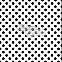 Swiss Dot Stencil 12 inch x 12 inch Balzer Designs has partnered with The Crafters Workshop to bring you this great selection of stencils to use in your scrapbooking and mixed-media projects. Use them with spray inks and paints to create artistic backgrou Stencil Diy, Stencils, Swiss Dot, Wedding Crafts, Decor Crafts, Workshop, Polka Dots, Scrapbook, Templates