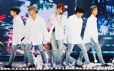 RM xác nhận cái tên BTS giờ đã mang thêm một ý nghĩa mới - Sao hàn quốc