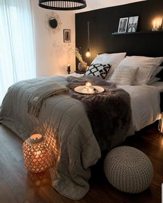 Small Room Bedroom, Room Ideas Bedroom, Home Decor Bedroom, Cozy Room, Aesthetic Bedroom, My New Room, Room Inspiration, Clothes Dryer, Clothes Hanger