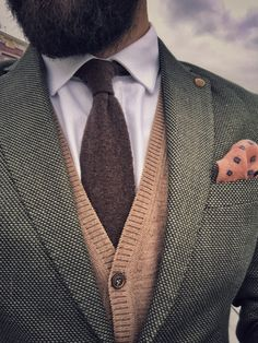 Green blazer outfits