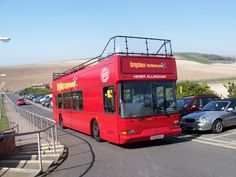 Our oldest veteran to have ever lived had a bus named in his honour in Brighton and Hove  #brighton #hove #bus #WWI #veterans