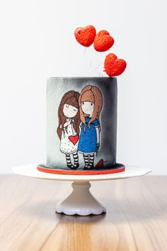 Pistáciové makronky Brownie Cupcakes, Mini Cupcakes, Red Velvet Cupcakes, Mini Cheesecakes, Pavlova, Snow Globes, Panna Cotta, Mugs, Cooking