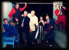 Heatherwood swingers band idaho