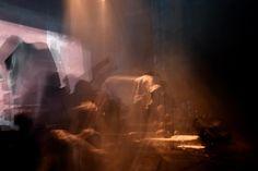 Blackened Cities | thebeachbumblv.com