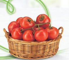 Fürtös Paradicsom Vegetables, Food, Essen, Vegetable Recipes, Meals, Yemek, Veggies, Eten