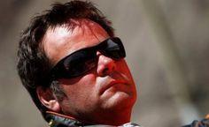 Роби Гордън все пак ще кара на рали Дакар 2013! www.dakar.bg | Списание OFF-road.BG: www.dakar.bg