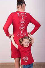 #detskamoda#jedinecnesaty#handmade#originalne#slovakia#slovenskydizajn#móda#šaty#original#fashion#dress#modre#ornamental#stripe#dresses#vyrobenenaslovensku#children#fashion#rucnemalovane#folk Folk, Graphic Sweatshirt, Sweatshirts, Sweaters, Fashion, Moda, Popular, Fashion Styles, Forks