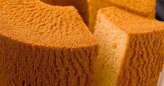 【600レポ有難うございます】家にある材料で無駄な洗い物なくハンドミキサーで簡単に作れます。ふわふわ食感をご体感下さい。