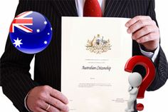 Australia is the great place to reside and work in across the world. The country offers greater opportunities for immigrants such as high living standards, wide-range of study and work options, good working environment and excellent transportation facilities.