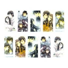 anime water decals? wow, i have got to get me a few of these hehe :D