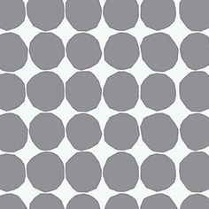 Pienet Kivet Wallpaper Geometric, Prints, Vinyl, Wall Coverings by New Wall Galerie Wallpaper, Wall Art Wallpaper, Grey Wallpaper, Wallpaper Roll, Pattern Wallpaper, Luxury Wallpaper, Bathroom Wallpaper, Marimekko Wallpaper, 3d Foto