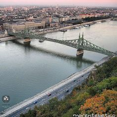 present  I G  O F  T H E  D A Y  P H O T O |  @morentebetico  L O C A T I O N | Budapest - Hungary  __________________________________  F R O M | @ig_europa  A D M I N | @emil_io @maraefrida @giuliano_abate S E L E C T E D | our team  F E A U T U R E D  T A G | #ig_europa #ig_europe  M A I L | igworldclub@gmail.com S O C I A L | Facebook  Twitter M E M B E R S | @igworldclub_officialaccount  F O L L O W S  U S | @igworldclub @ig_europa  TAG #igd_010216…