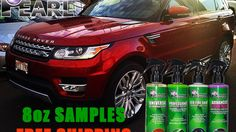8oz Waterless Car Wash Pack – Pearl Car Care – Free Shipping. Read More.. https://lnkd.in/bdqhVbv #pearlUSA #waterlesscarwash #samples #pearlglobal Visit @ https://lnkd.in/Usnb5q