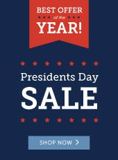 Awesome Presidents Day Sale: Best Offer Of The Year! | #Lovesac #Sale