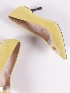 Shop online: www.profonlinestore.com #profshoespt #profonlinestore #profshoes