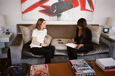 Sofia Coppola: The Bling RingRelease - Journal - I Want To Be A Coppola