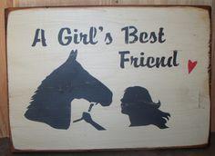 Horses, Horses!
