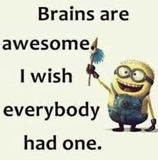 Minions are awesome and they make hilarious and funniest quotes images. Here are the top 18 funny quotes with minion pictures that will make you LOL. Despicable Me Funny, Funny Minion Memes, Minions Quotes, Funny Jokes, Minion Sayings, Minion Humor, Funny Quotes About Life, Life Quotes, Funny Sayings