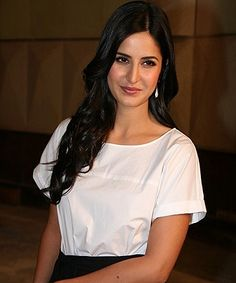 Bollywood Top 5 Item Girls In 2014. Katrina Kaif is Number 2.