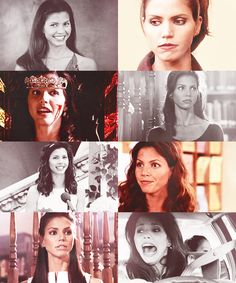 """cordelia chase""""tact is just not saying true stuff…i'll pass"""""""