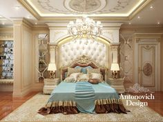 design interior flores luxury design hotel design architecture design brooklyn ny design suites in tribeca bukit bintang design wheel design firms design sofa Design Suites, Guest Bedroom Decor, Luxury Bedroom Design, Interior Design Boards, Design Logo, Luxury Homes Interior, Classic House, Luxurious Bedrooms, Beautiful Bedrooms