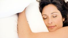 To sleep, perchance to study: New research shows how brain learns while dozing