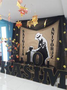 Sunday School Teacher, Pre School, Preschool Activities, Art Projects, Diy And Crafts, Wallpaper, Design, Party, Wallpapers