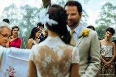 Paula + Renato + { Murilo <3 } |  Photo Renato de Paula | wedding venue Quinta da Cantareira - SP | http://www.renatodpaula.com.br/2014/03/17/casamento-quinta-da-cantareira/