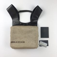 a598e0d0c2a4 Chest Rig, Rigs, Camouflage, Prada, Vest, Backpacks, Packing, Accessories