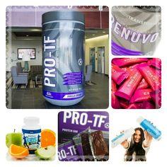 Encuentra los nuevos productos #4life para tu vida  #pro-TF #EnergyPinkLimonade #RiteStartKidsTeens #EnummiSpa  www.tiendafuentedevida.my4life.com