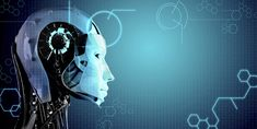 Artificial Intelligence: An Aid or A Hurdle for Existing Web Designers?   WebSurf Media