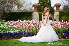 Jessica_Dallas_Bridal_Portraits_by_Allison_Davis_Photography_018