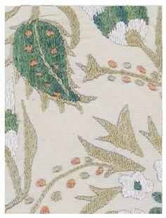 Robert Kime fabric