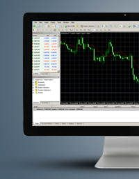 Oil company trading brokers forex