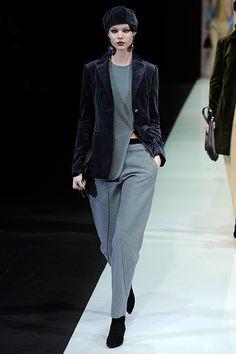 2019 997 De Fra Bedste Armani Giorgio Fashion Armani I Billeder wAqvYqTx