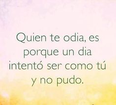 #frases #vida ❥Teresa Restegui http://www.pinterest.com/teretegui/ ❥