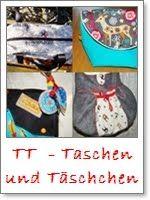 Tasche, Handtasche, Umhängetasche, Korb, tote bag, tutorial, anleitung, nähen sewing, schnittmuster, kostenlos, free, günstig, einfach, easy, anfänger, leicht, bilder, stoff, diy, basteln, fabric, rose, gurtband, magnetknopf, kinder, mutti, frau, geschenk, idee, inspiration, schlicht, aufwendig, Tasche, Beutel, ARbeit, Ordner, Schule, Schultasche, Picknick,