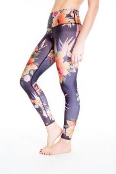 Capri Pants, Father, Boutique, Shopping, Fashion, Pai, Moda, Fashion Styles, Capri Trousers