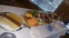 Mimi's Catering Services - Houston, TX - Thumbtack